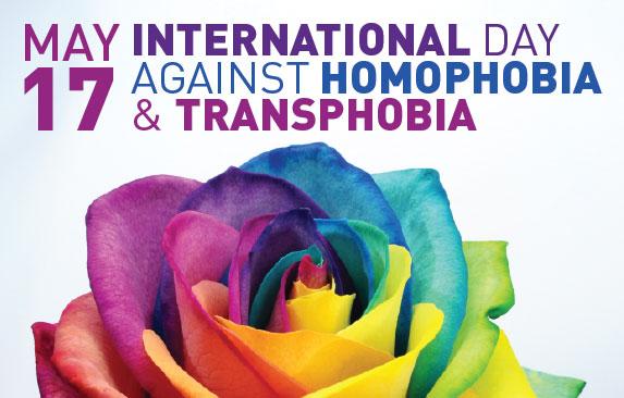 اولین پیام مشترک فعالان حقوق همجنسگرایان ایران بمناسبت روز جهانی مقابله با هموفوبیا خطاب به هموطنان