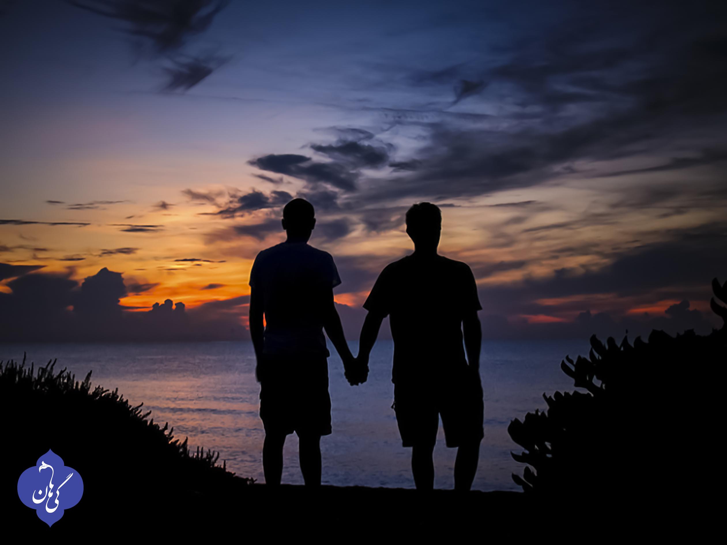 توصيه هايي براي داشتن رابطه ي موفق براي زوج هاي همجنسگرا